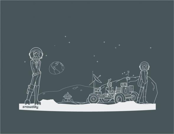 snowday_moon