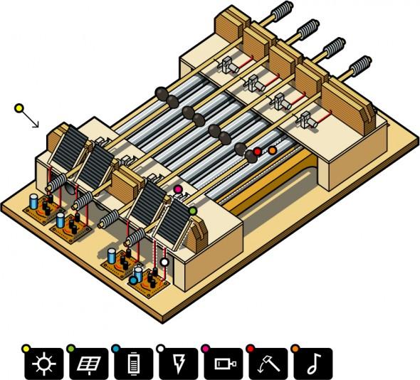 Make_Solar_xylophone_4