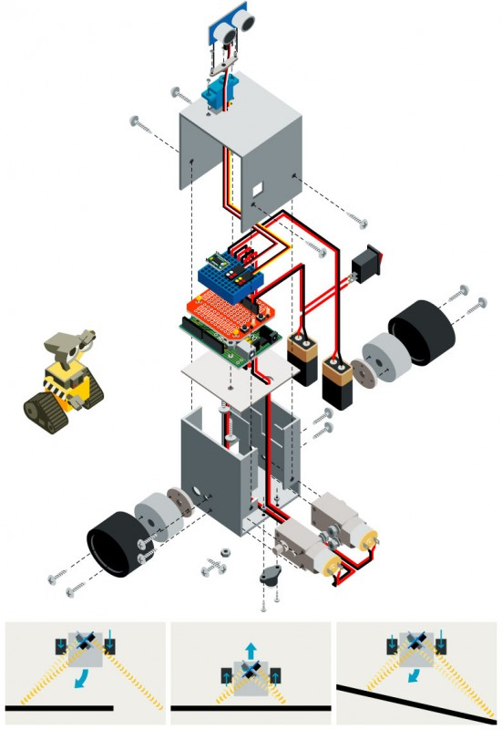Make_Robot_8_flat