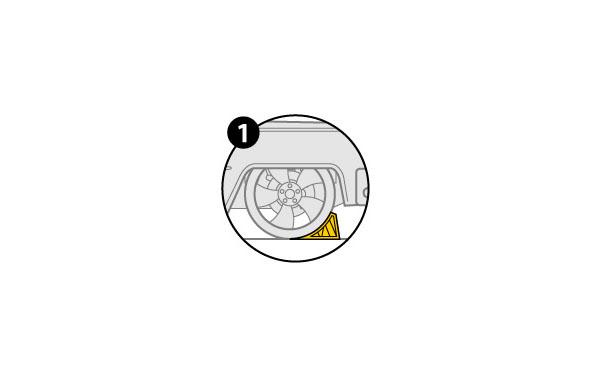 RIDE_Tire_1
