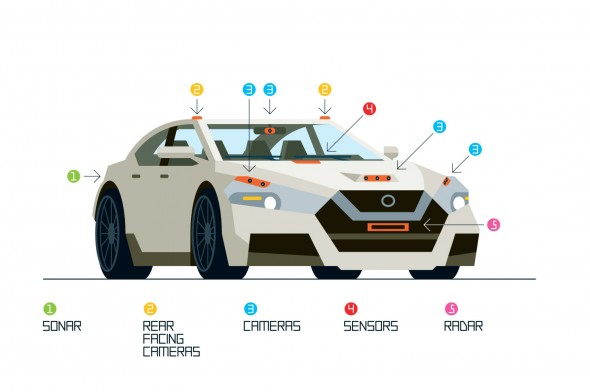 Princeton_DriverlessCar_2