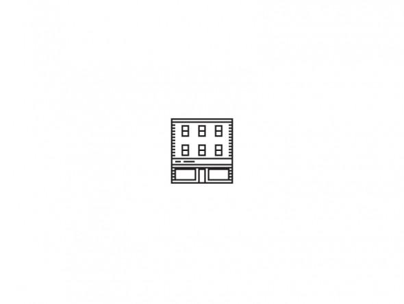 NYC Buildings, via L-Dopa