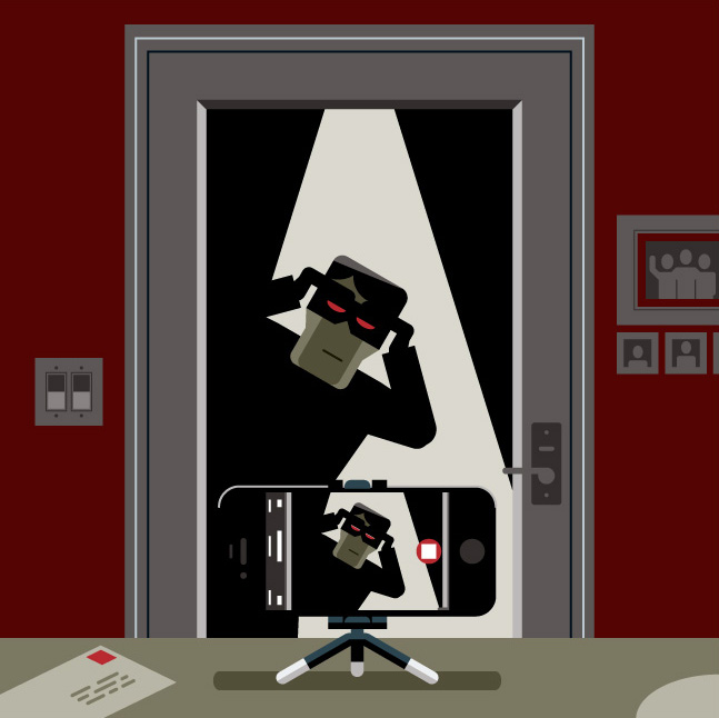 Entrepreneur_SecurityPhone_3