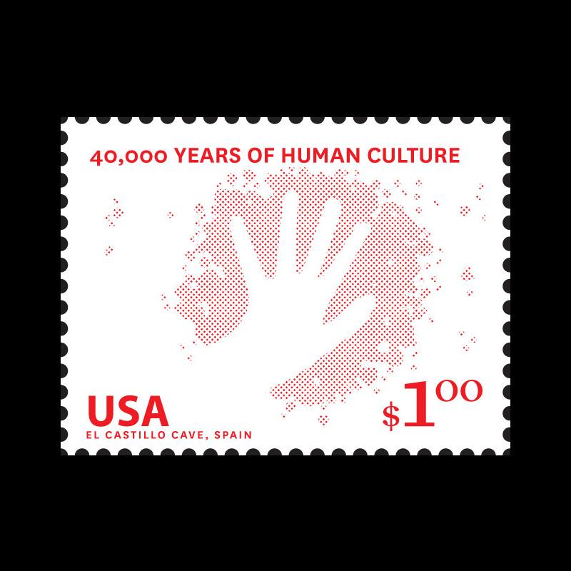 L-Dopa_Human-Culture4-insta