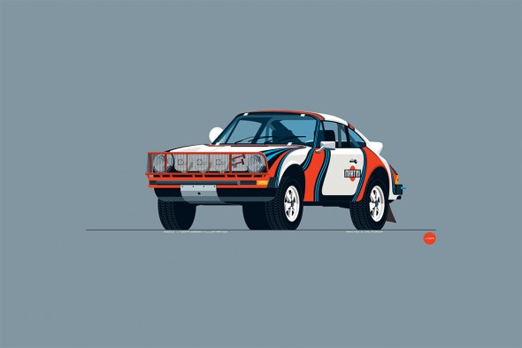 1978_Porsche_911_SC_Safari