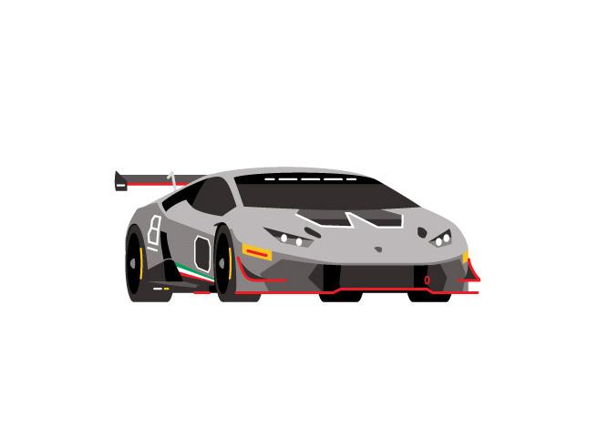 Bloomberg-Cars-Lamborghini