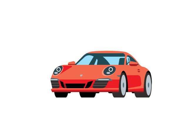 Bloomberg-Cars-Porsche