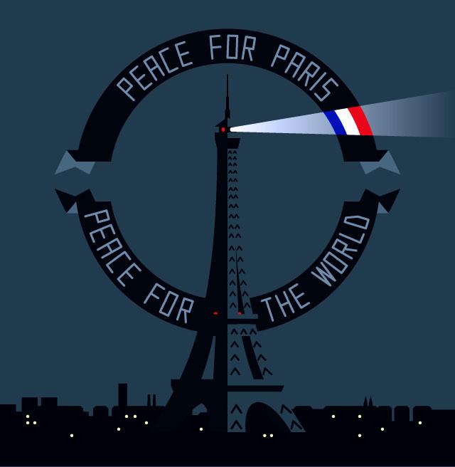 Peace-for-Paris200-2