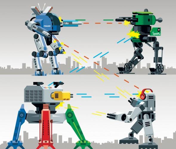 Variety-Robots-6