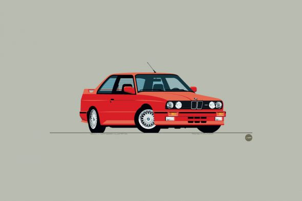 1987_bmw_m3_red_1024x1024