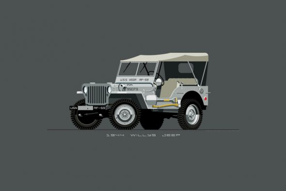 1944-willys-jeep-navy2-prod